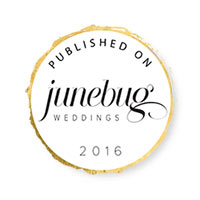 badge-junebug-weddings-2016