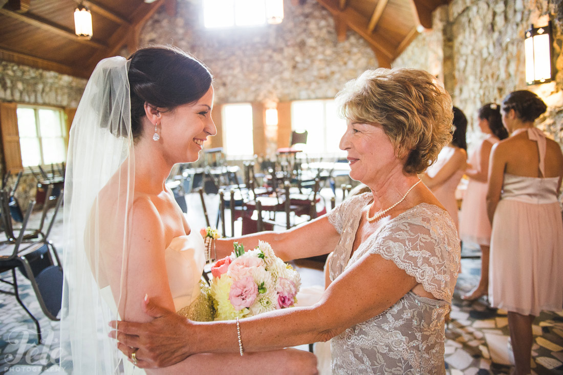 05-montreat-nc-wedding