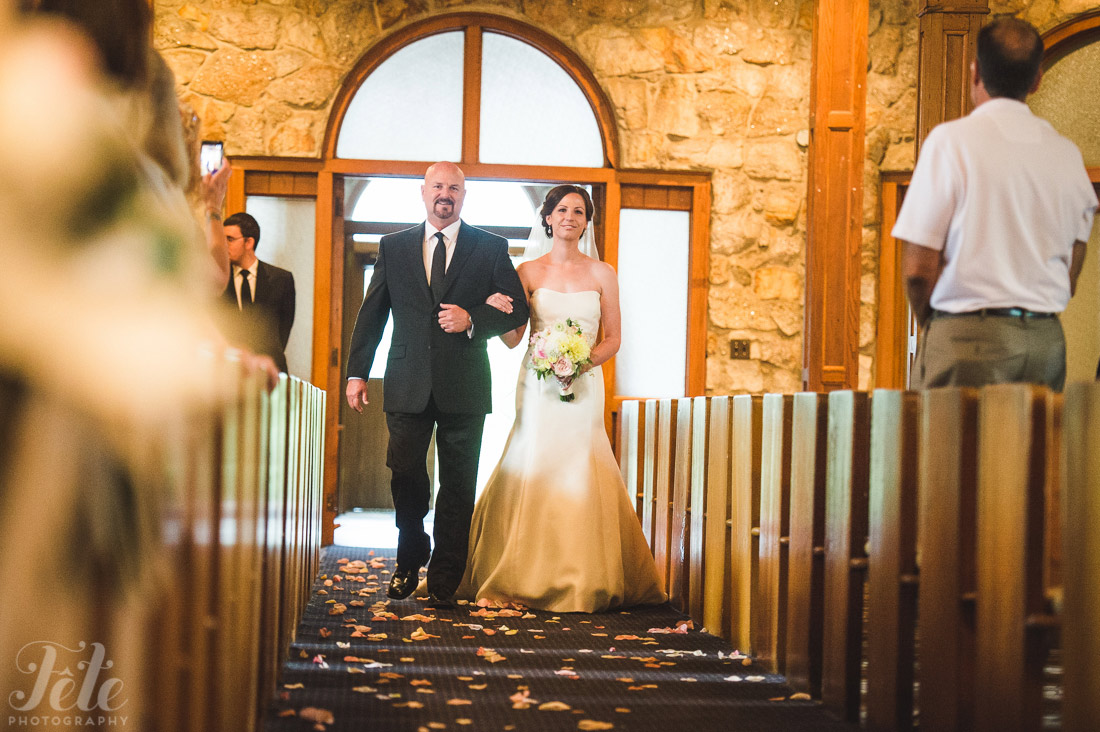08-montreat-nc-wedding-gaither-hall
