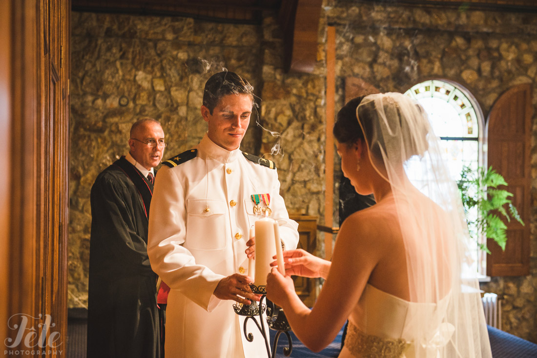 12-montreat-nc-wedding