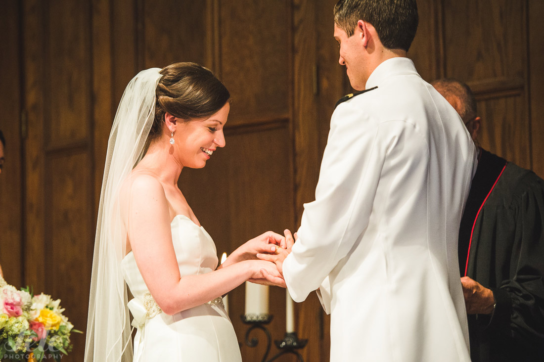 13-montreat-nc-wedding