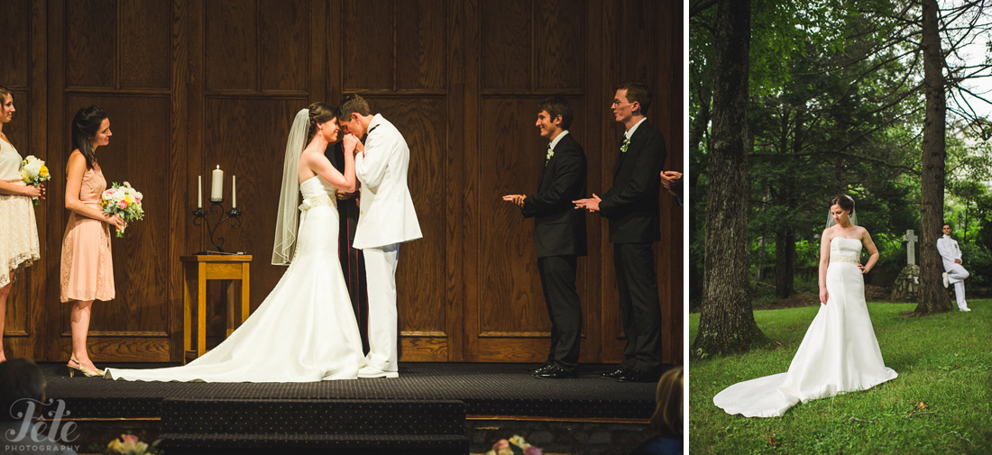 15-wedding-montreat