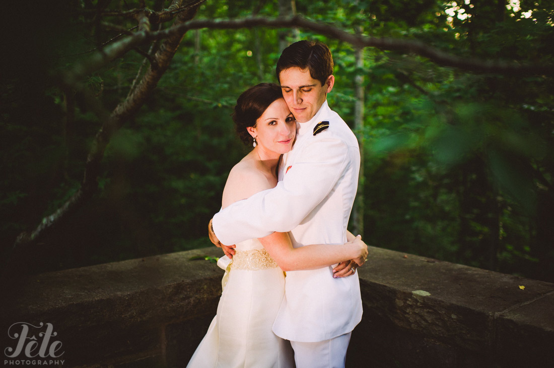 17-montreat-nc-wedding-in-the-oaks