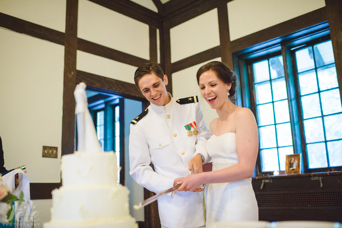 19-montreat-nc-wedding