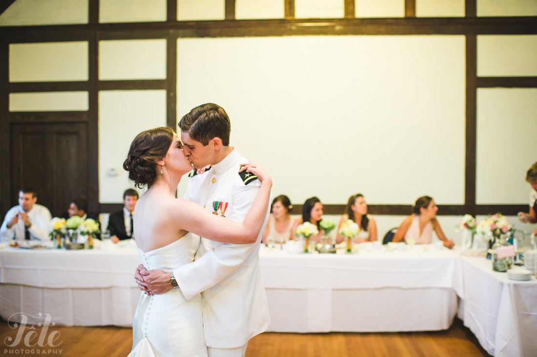 20-montreat-nc-wedding