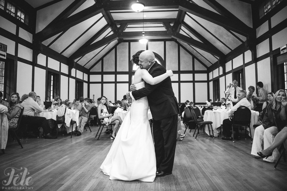 21-montreat-nc-wedding