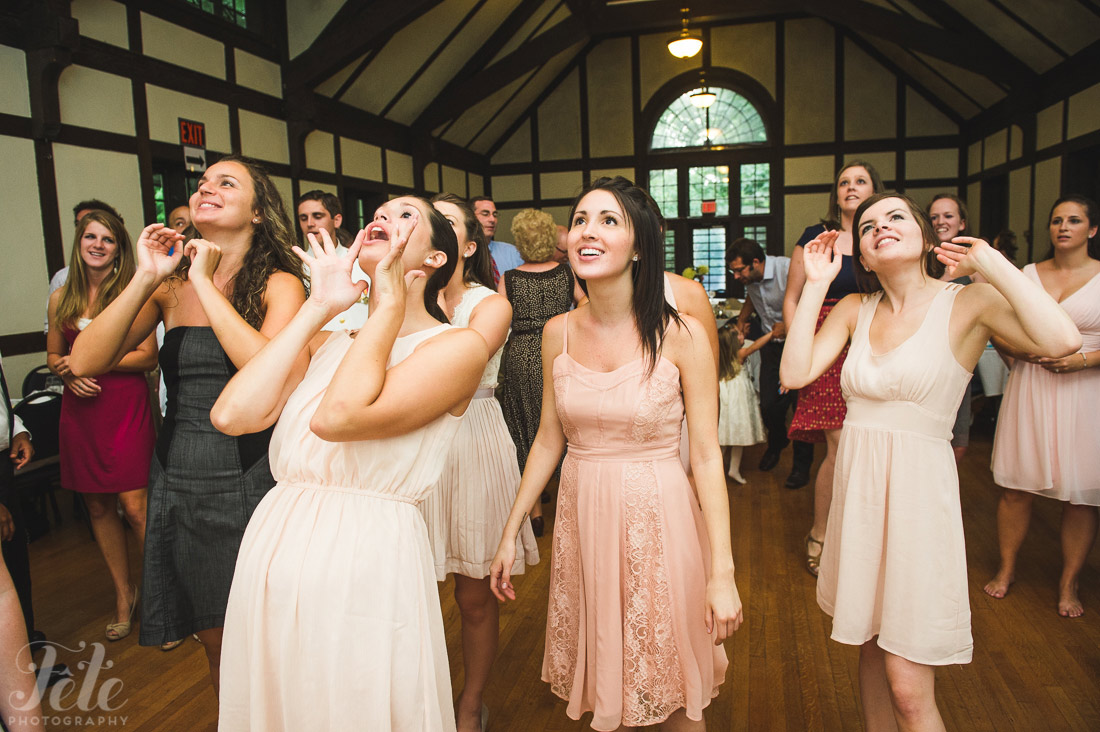 24-montreat-nc-wedding