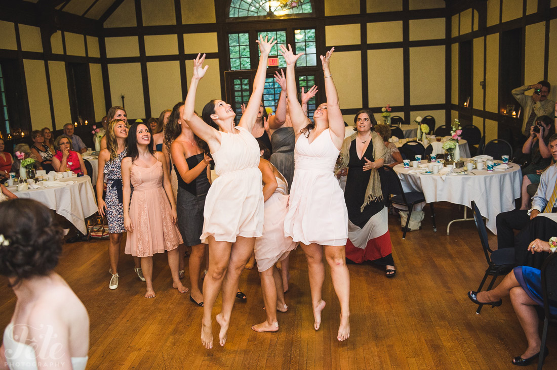 26-montreat-nc-wedding