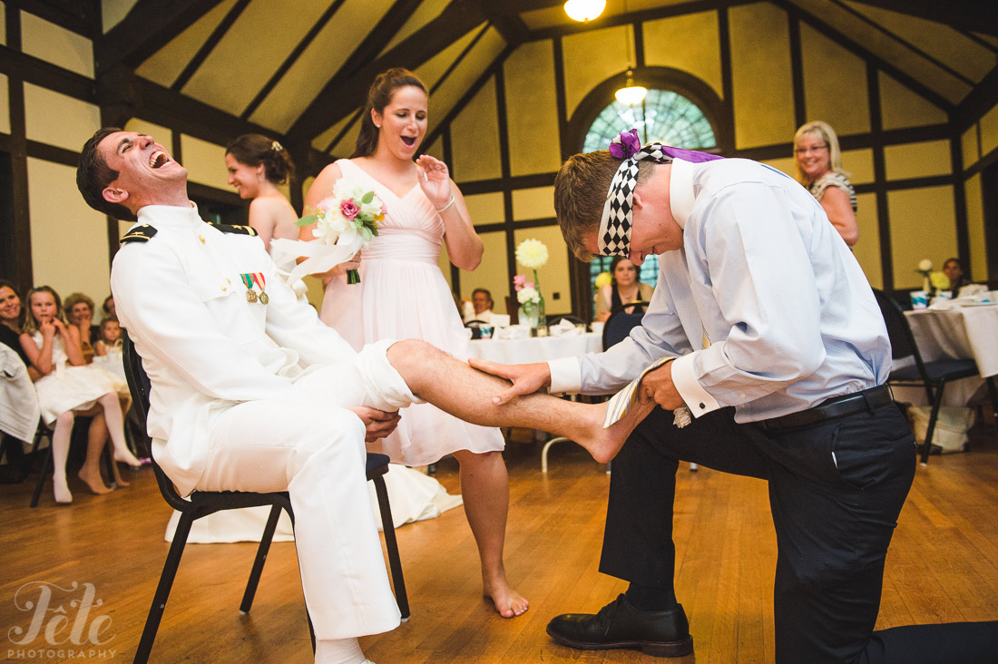 27-montreat-nc-wedding
