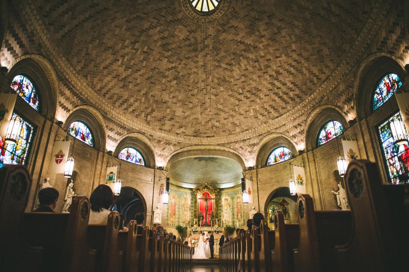 004-fete-photography-portfolio-basilica