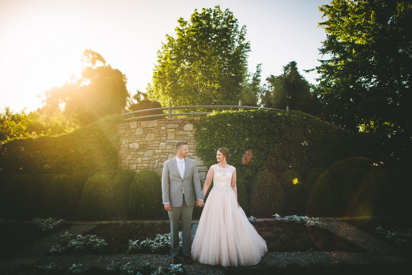 091-fete-photography-portfolio-nc-arboretum-wedding