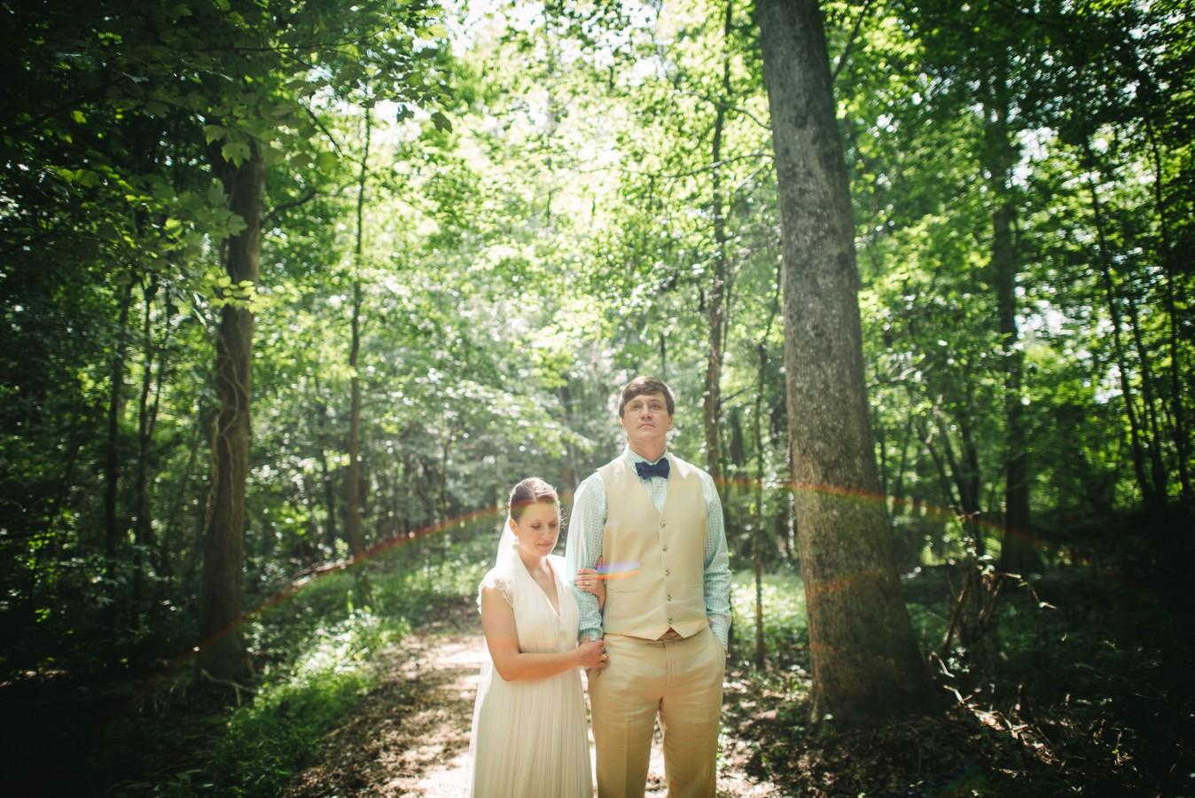 097-fete-photography-portfolio-south-carolina-wedding
