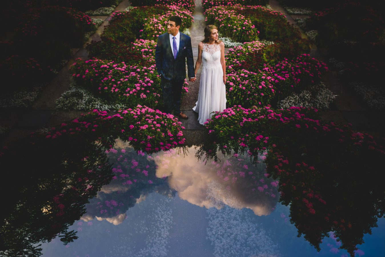 artistic-wedding-photographers-2018-sept-6