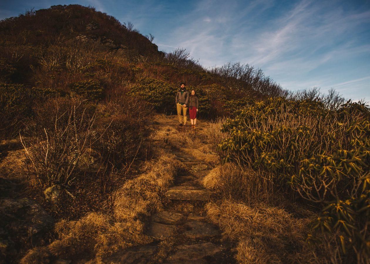 asheville-engagement-photography-mar-2018-01