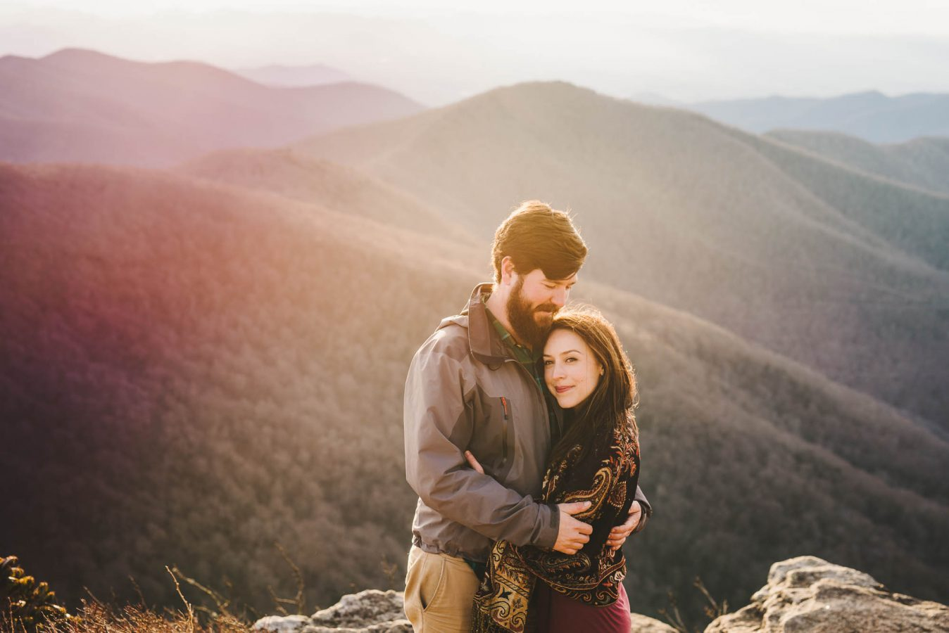 asheville-engagement-photography-mar-2018-02
