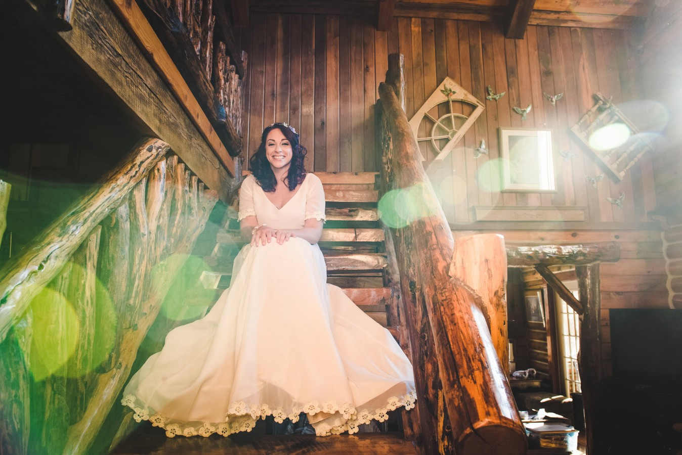 asheville-wedding-photographer-032
