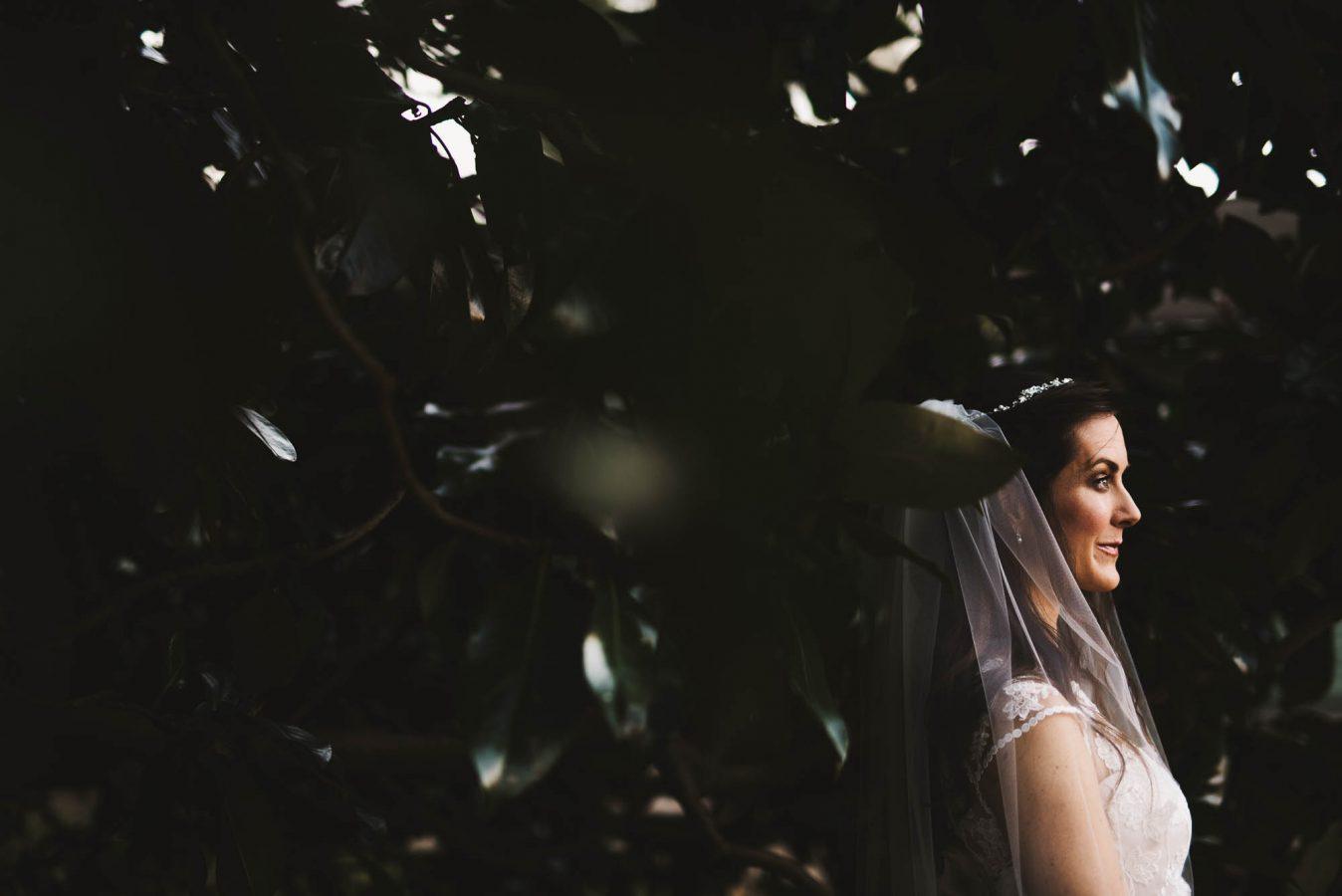 asheville-wedding-photographers-mar-2018-01