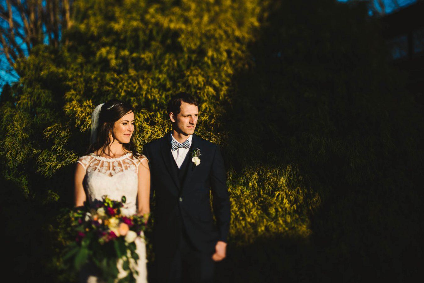 asheville-wedding-photographers-mar-2018-02