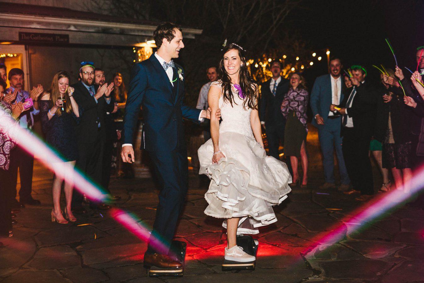 asheville-wedding-photographers-mar-2018-03