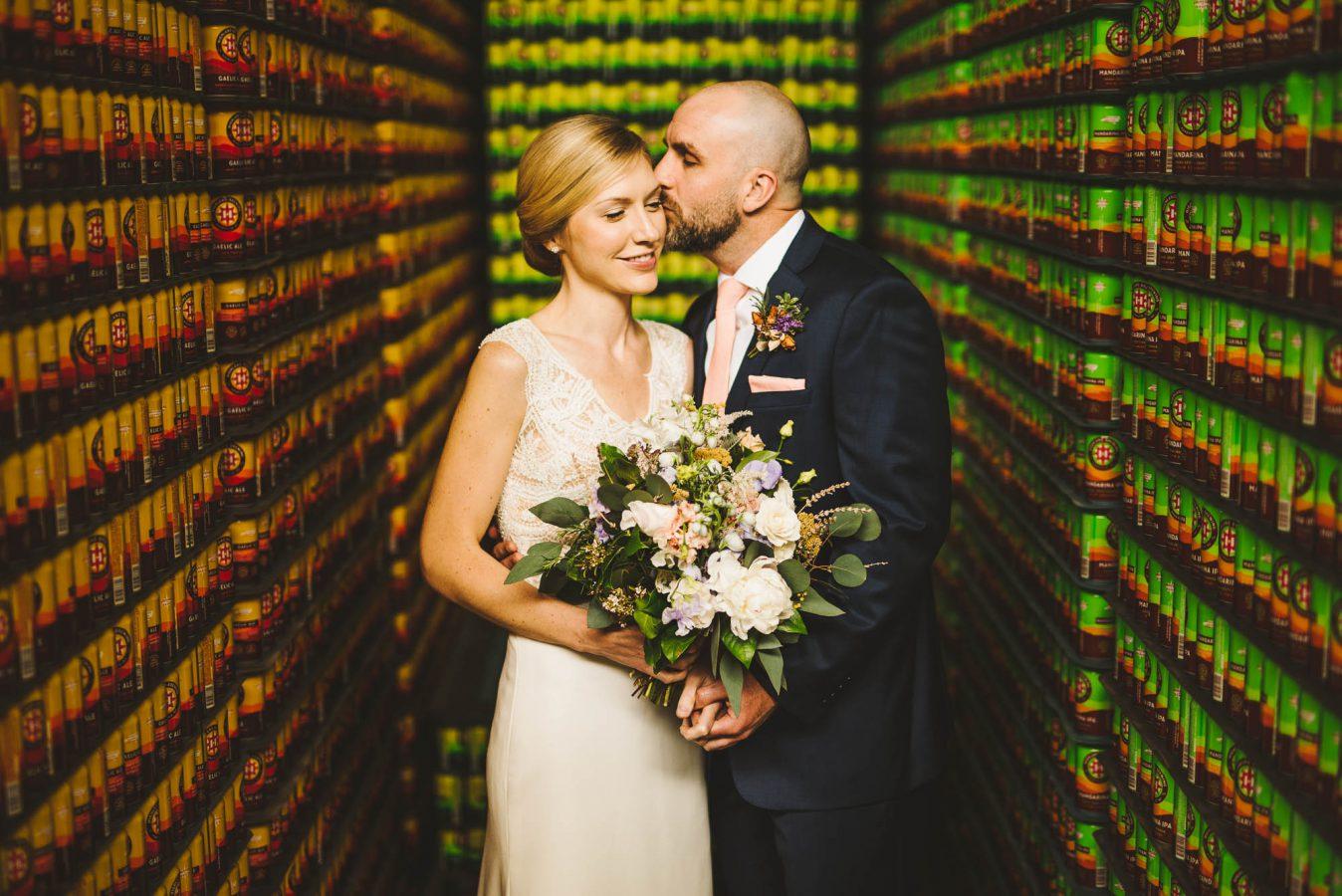 asheville-wedding-photographers-mar-2018-04