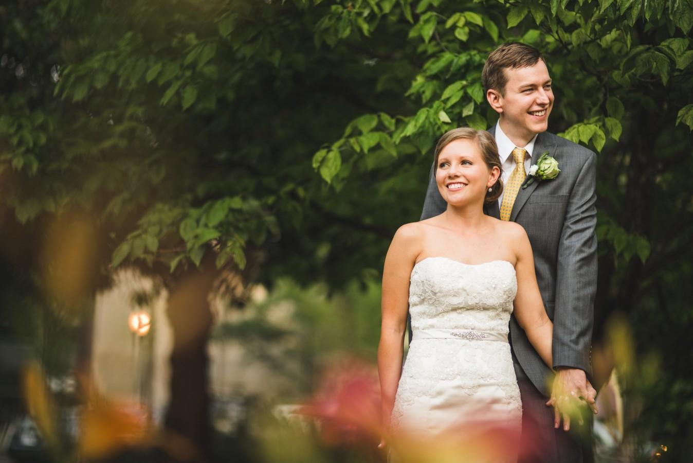 atlanta-wedding-decatur-004