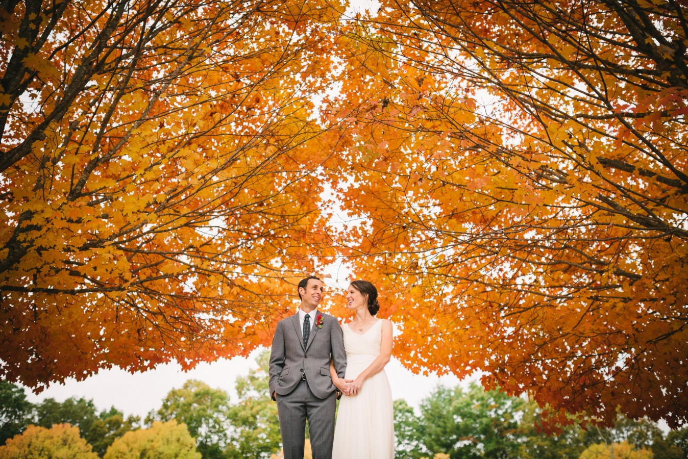 best-asheville-wedding-photographer-026