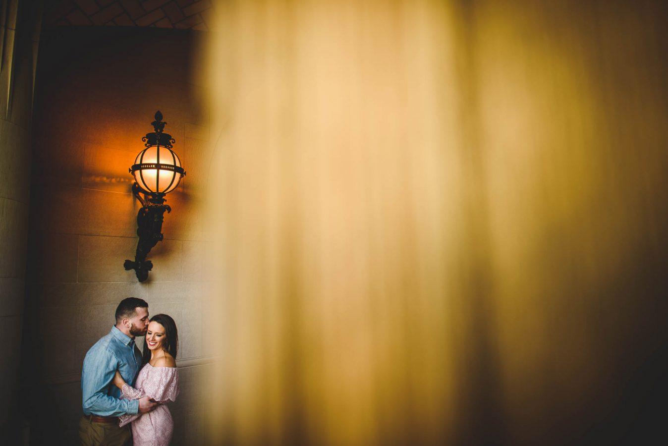 biltmore-engagement-photographer-2018-april