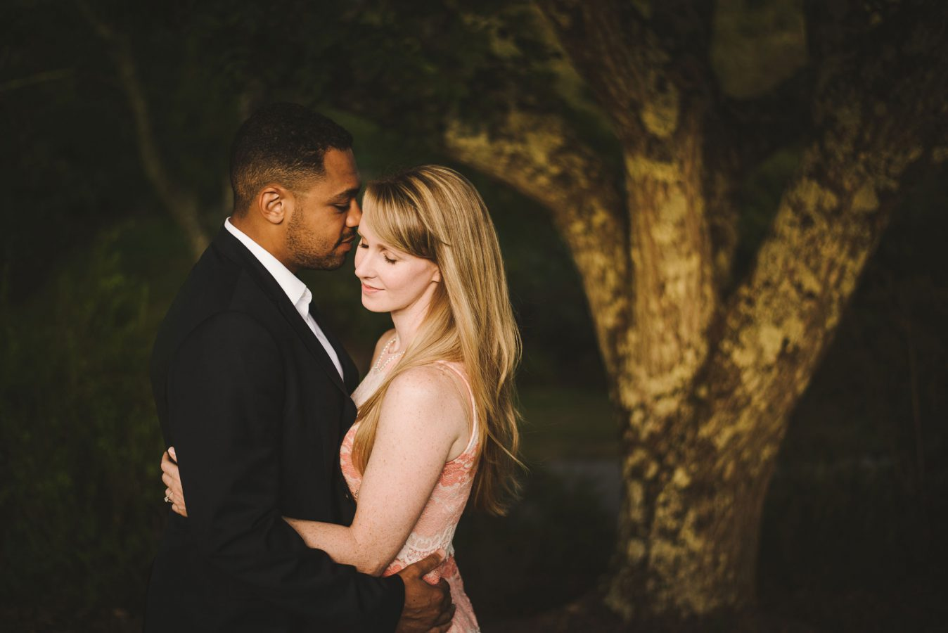 biltmore-engagement-photography-001
