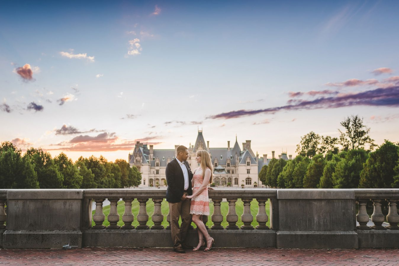 biltmore-engagement-photography-002