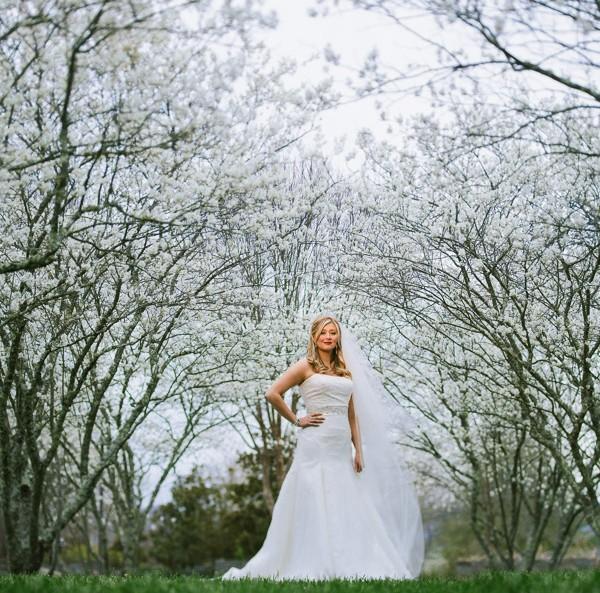 Bridal Shoots by Fete