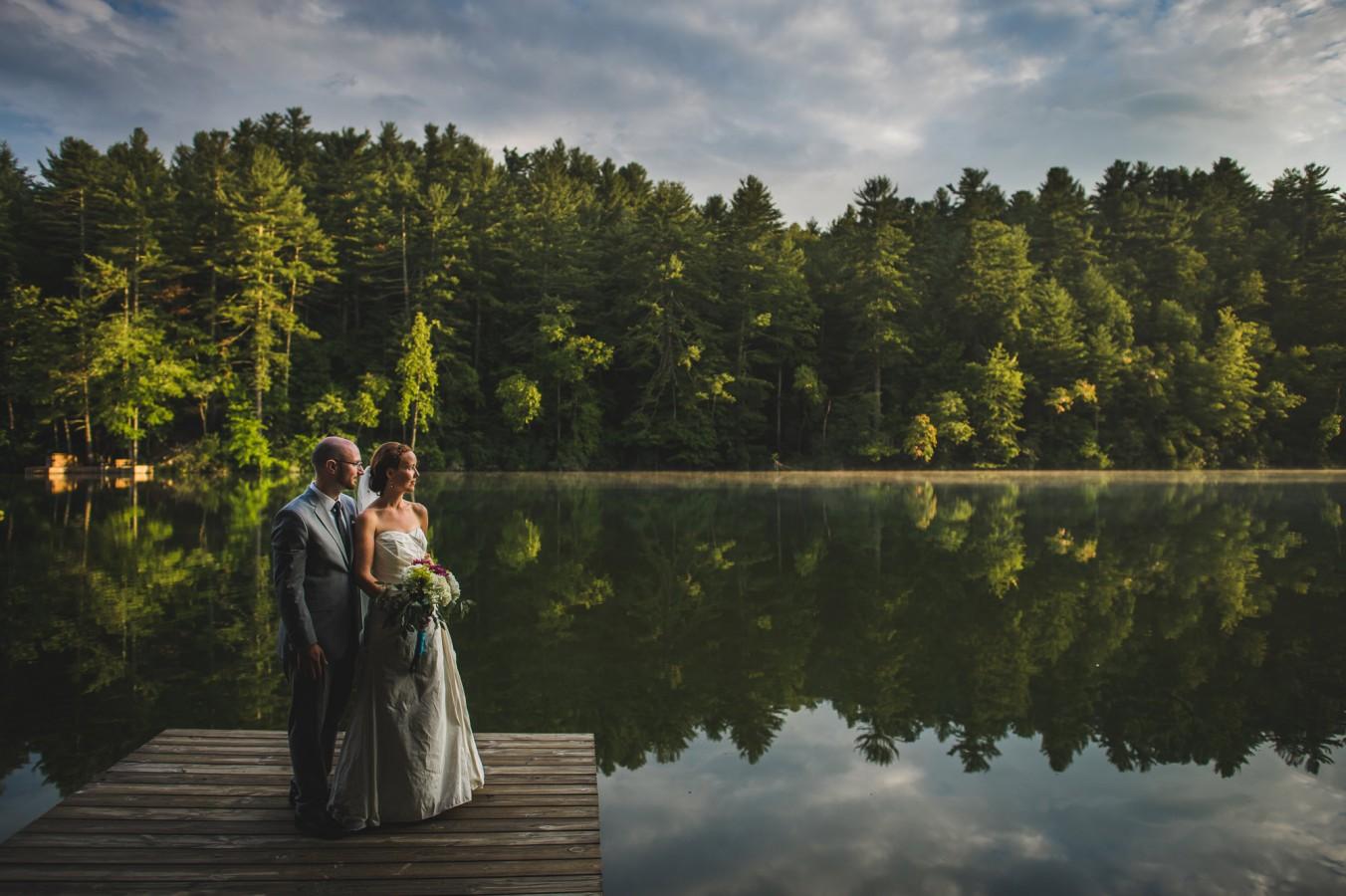 camp-pinnacle-weddings-nc-009