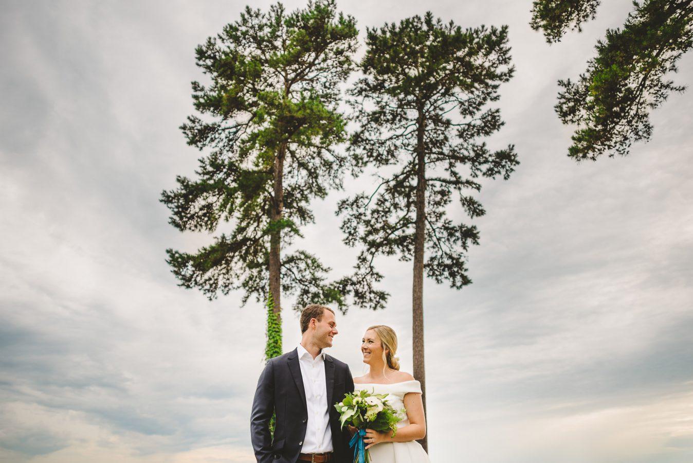charlotte-wedding-photography-1