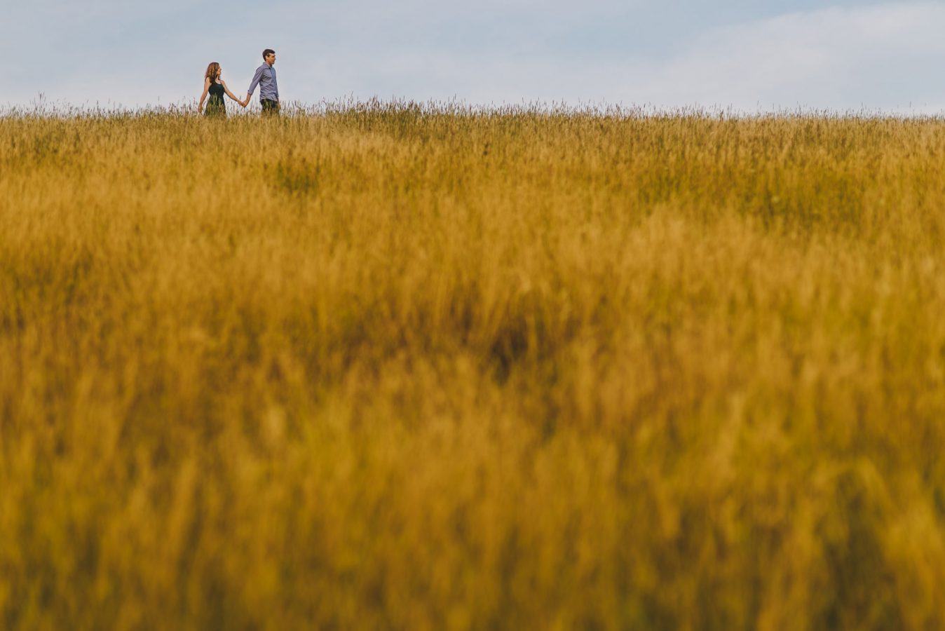 engagement-photography-asheville-002