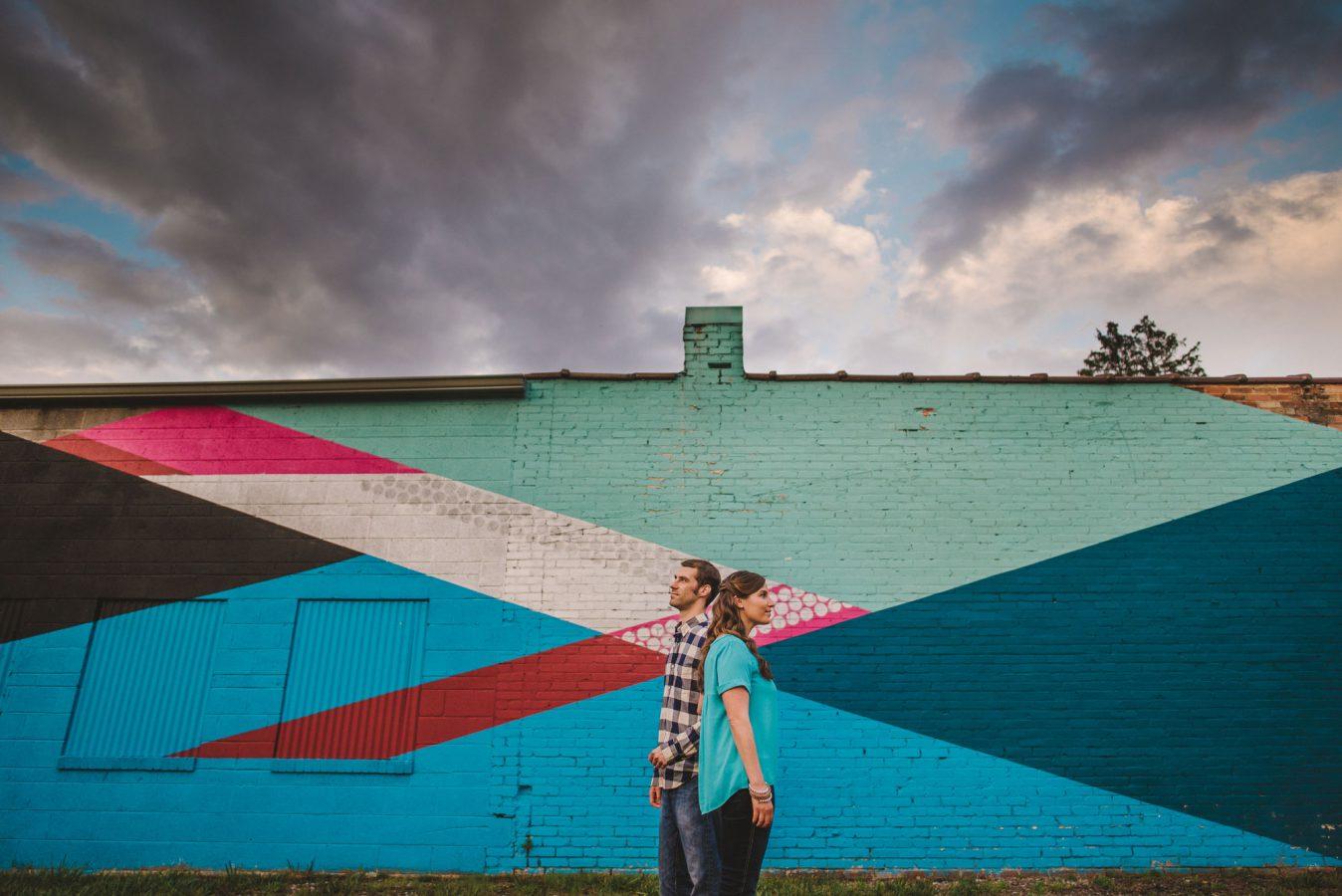 engagement-photography-asheville-004