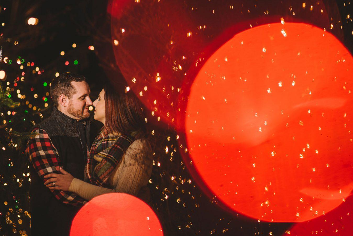 engagement-photography-asheville-005
