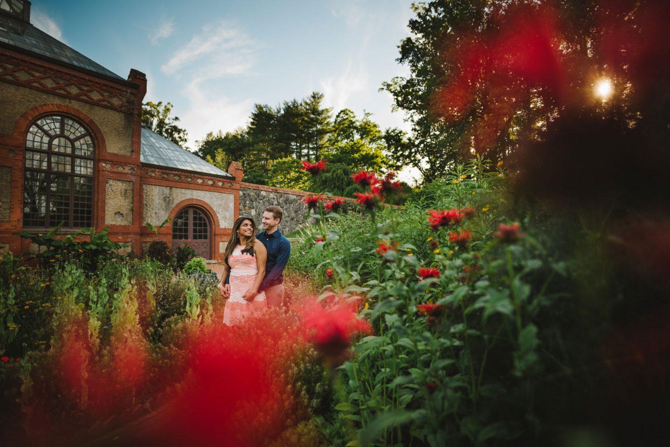 engagement-photography-asheville-006