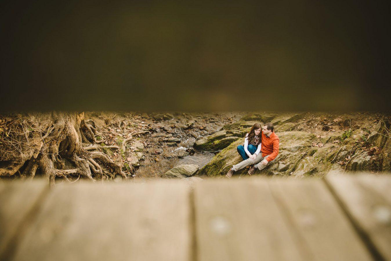 engagement-photography-asheville-008