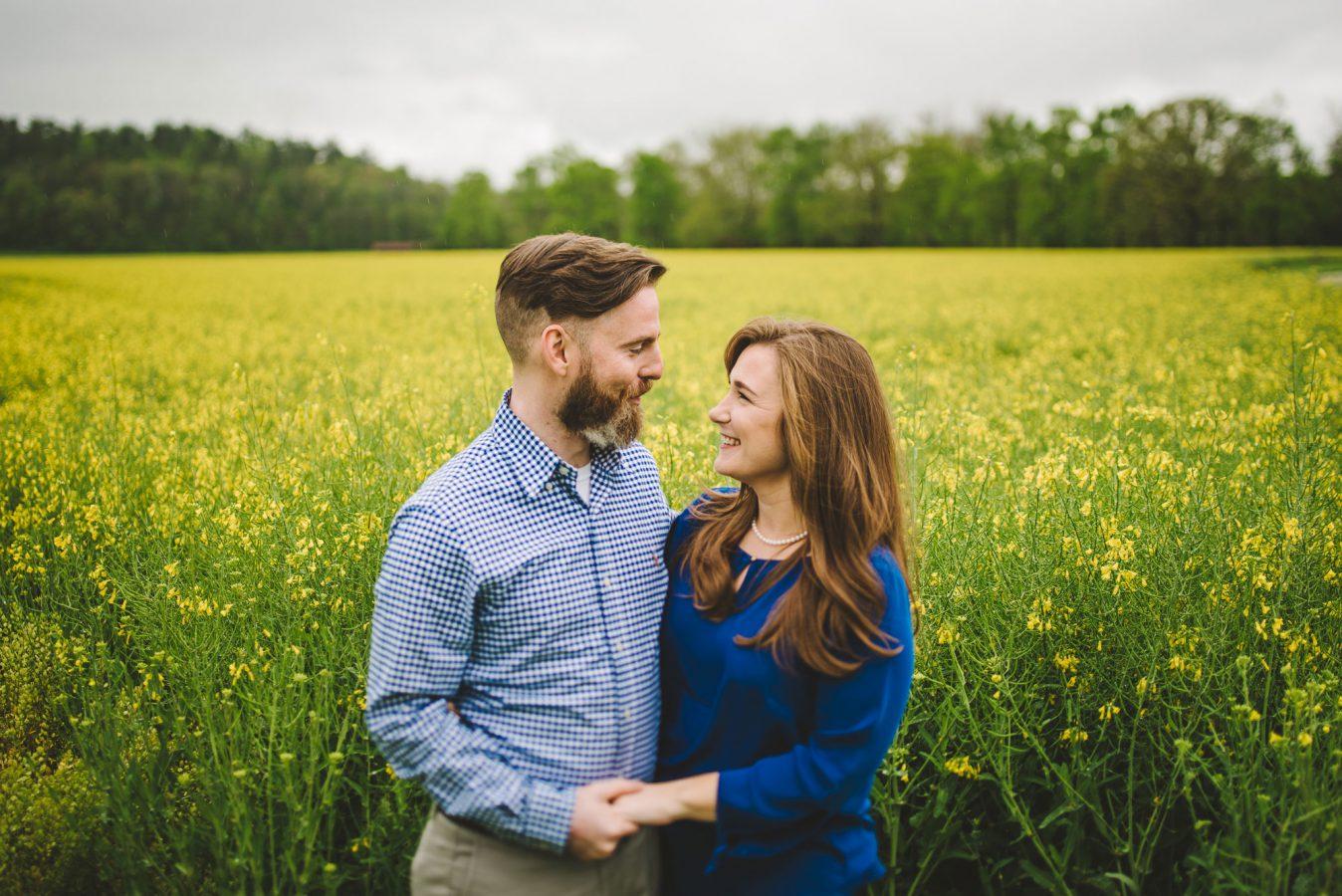 fete-photography-engagement-2017-004