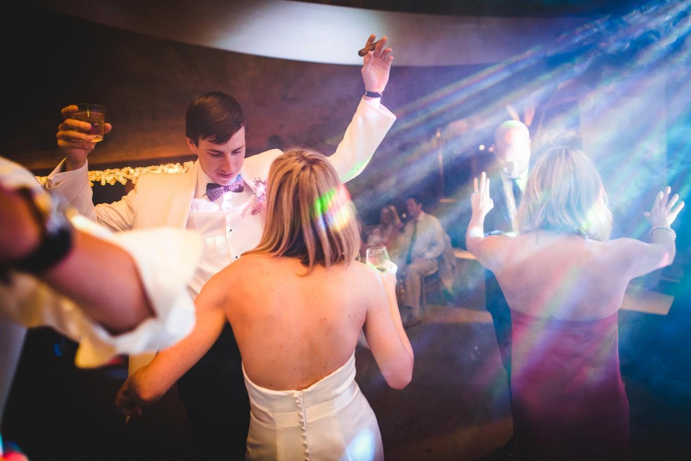fete-photography-weddings-003