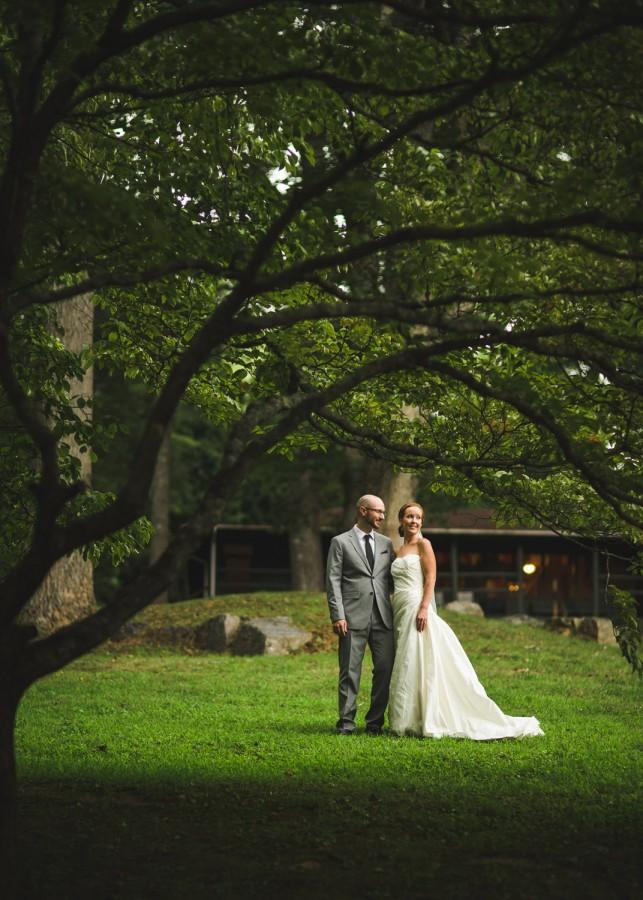 fete-photography-weddings-008