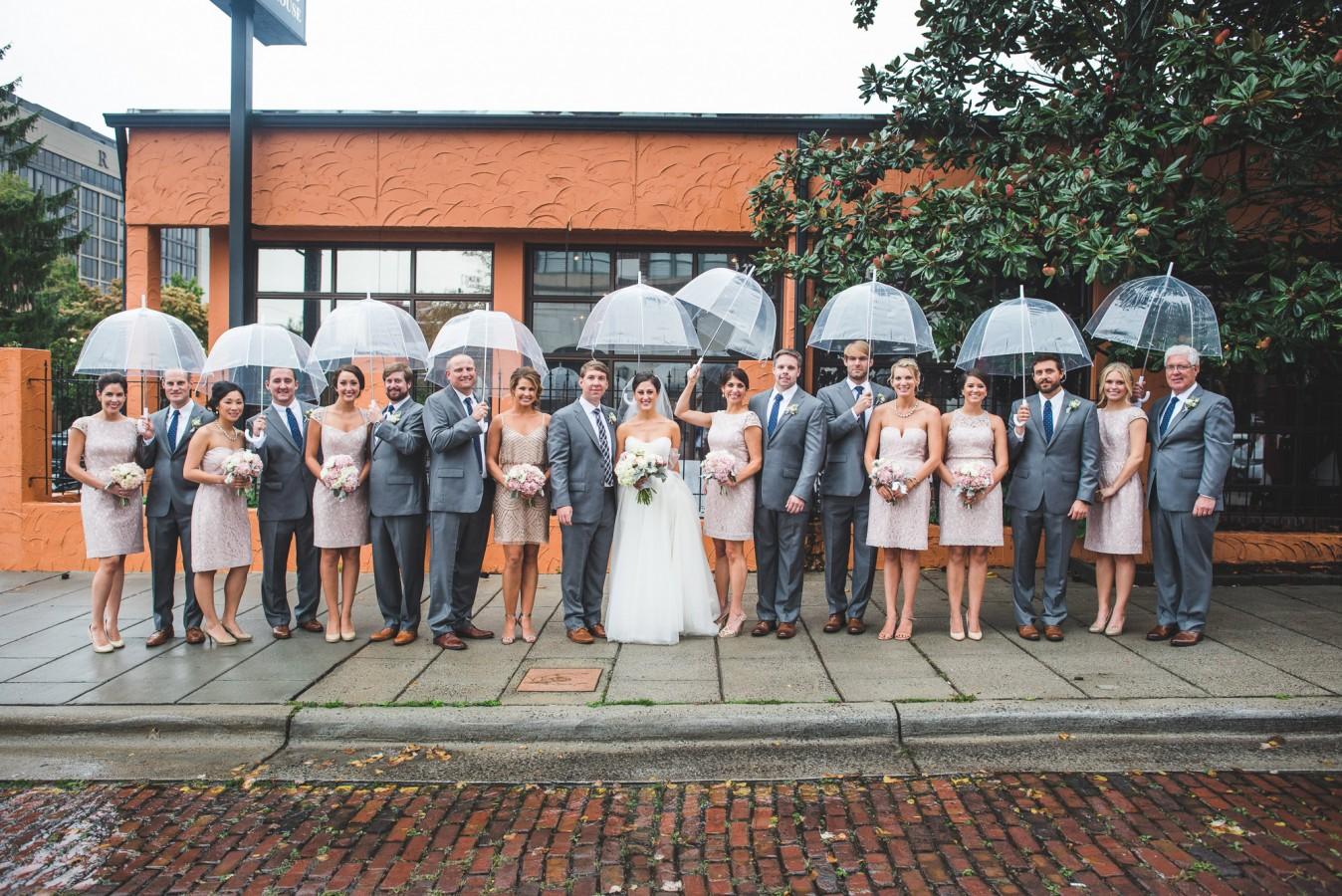 fete-photography-weddings-017