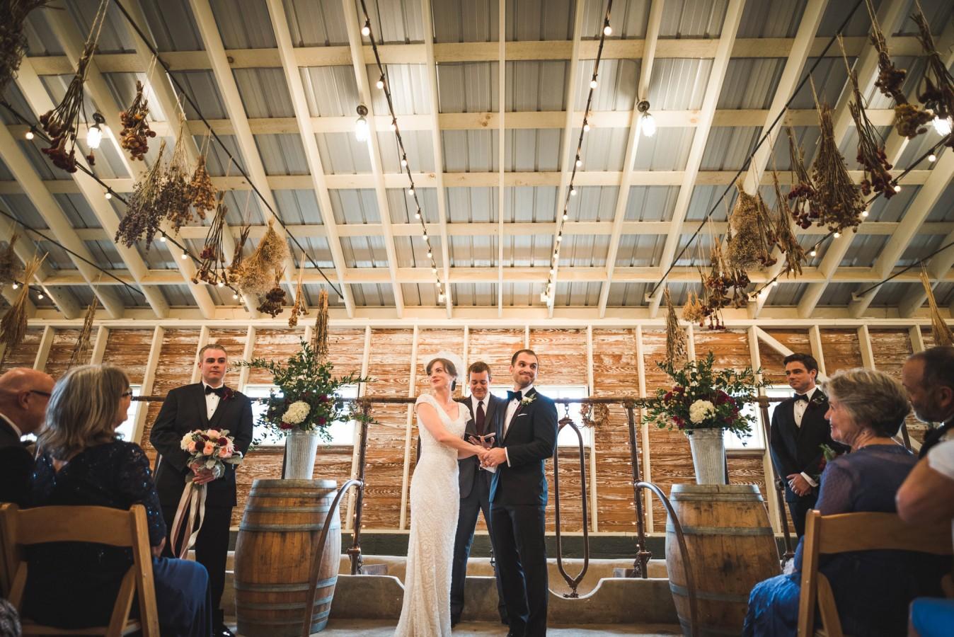 fete-photography-weddings-020
