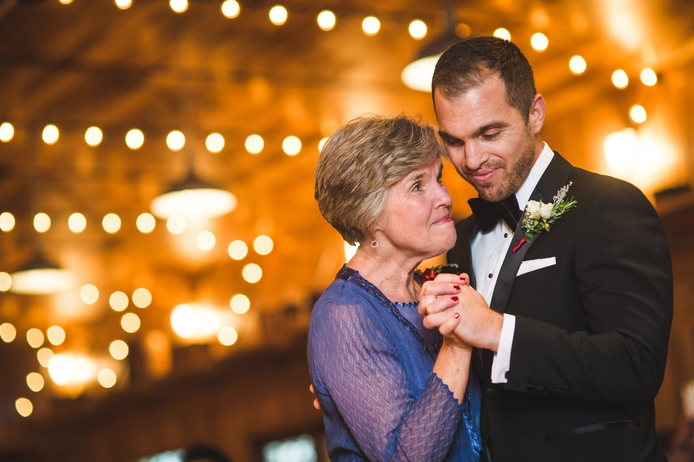 fete-photography-weddings-023