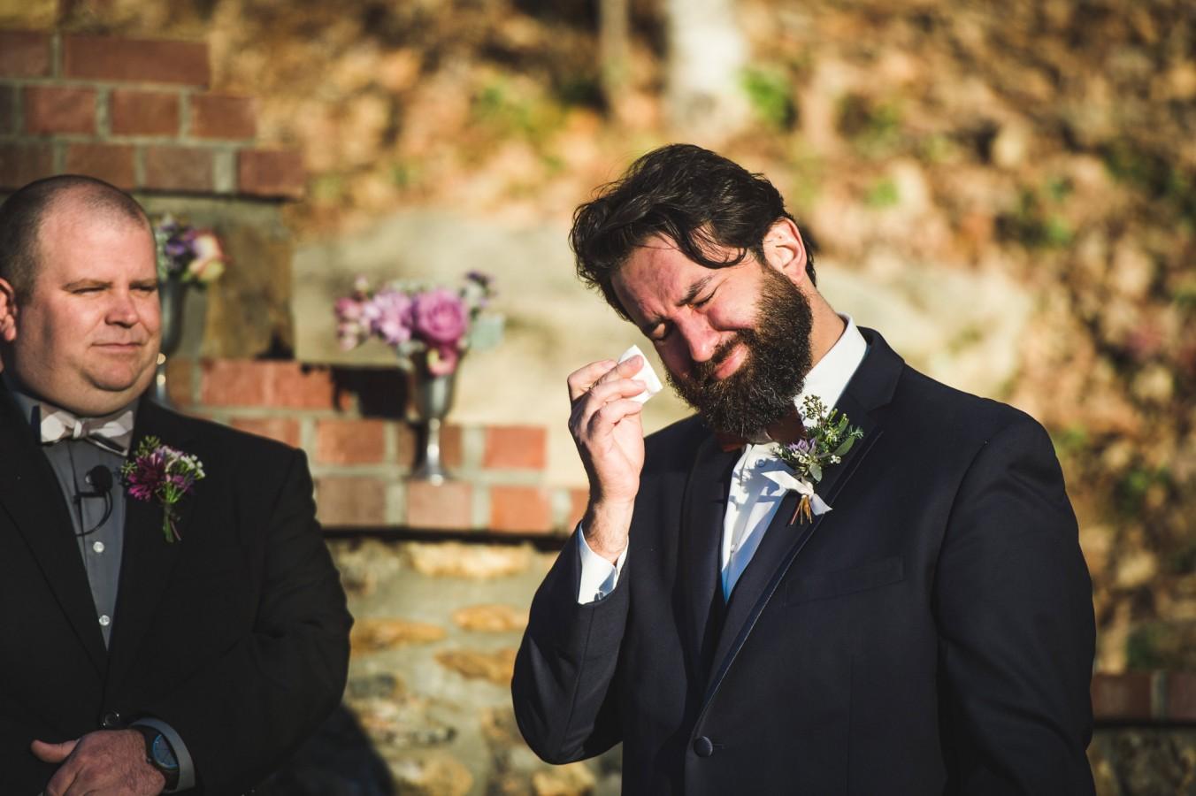 fete-photography-weddings-029