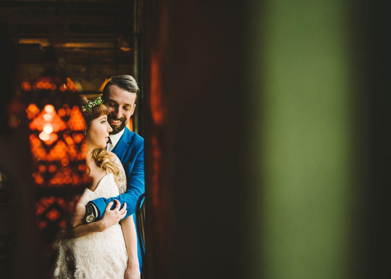 fete-photography-weddings-2017-001