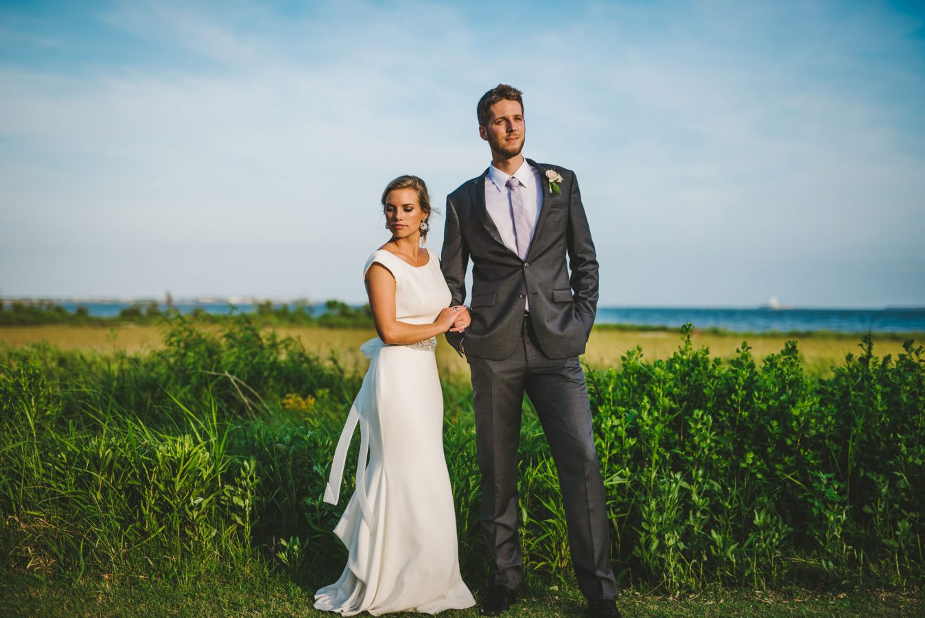 fete-photography-weddings-2017-003