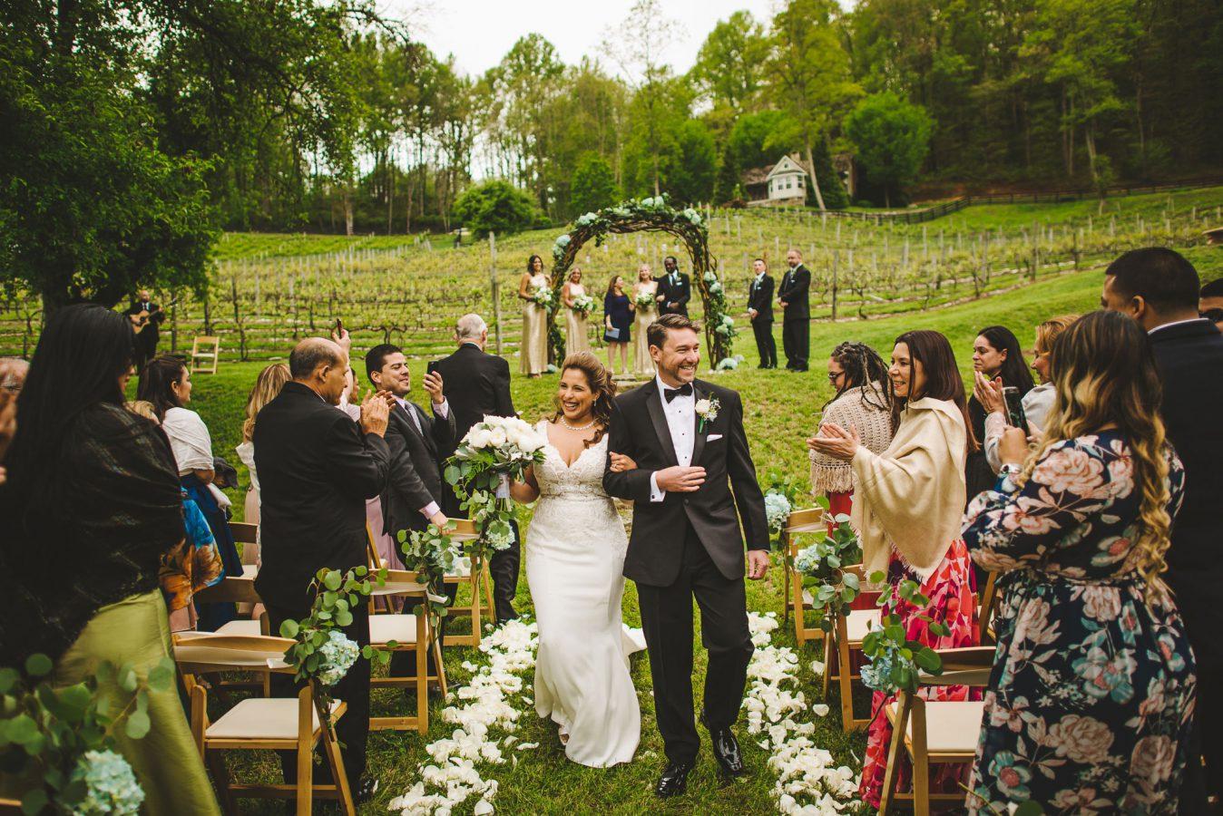 fete-photography-weddings-2017-005