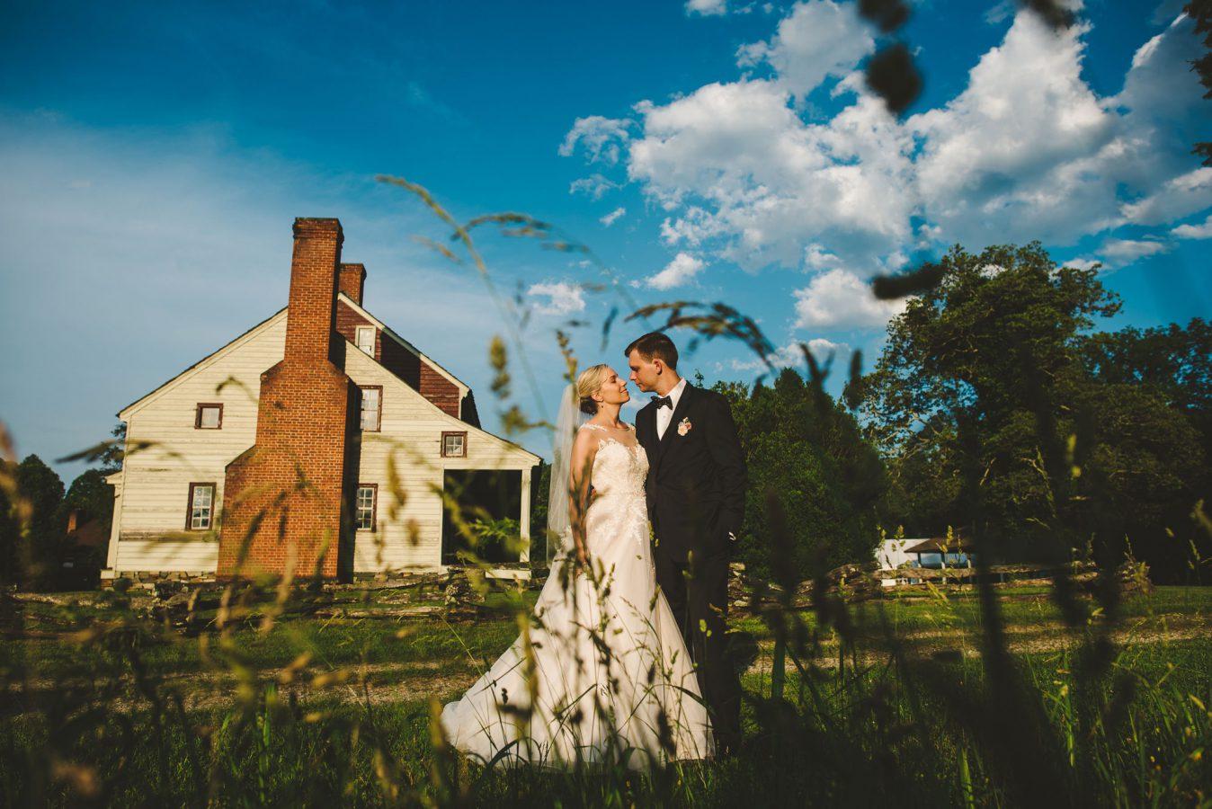fete-photography-weddings-2017-009