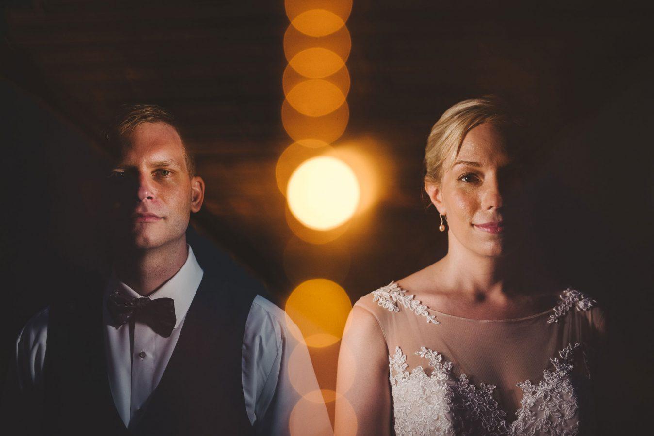 fete-photography-weddings-2017-010