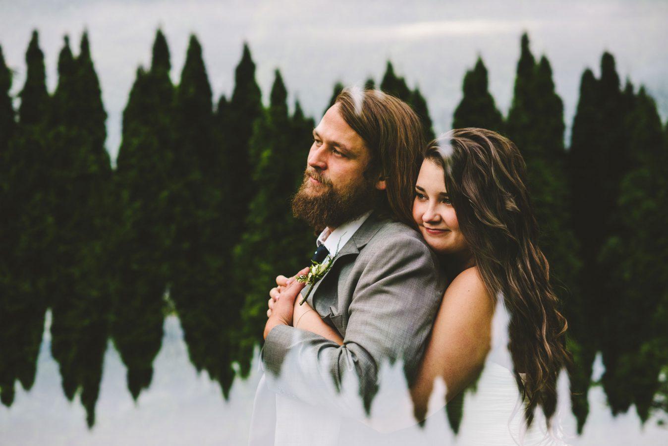 fete-photography-weddings-2017-011